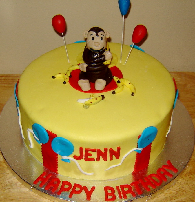 curious george cake template - pin curious george cake plates 8 pack boys parties cake on